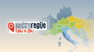 <strong>TV SHOW INTRO: MAKROREGIJE</strong> RTV