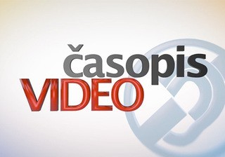<strong>ZGS Video časopis</strong> ZGS Slovenija